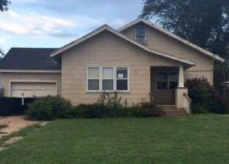 Foreclosure Home in Custer county, OK ID: F4271027