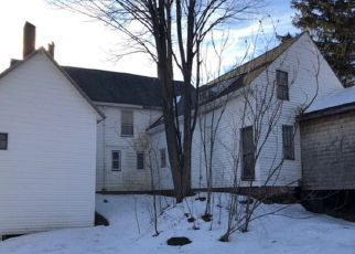 Foreclosure Home in Belknap county, NH ID: F4271028