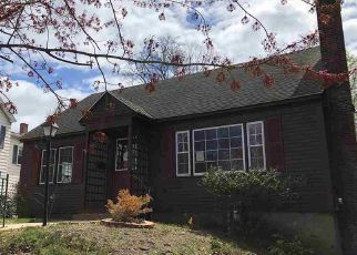 Foreclosure Home in Nashua, NH, 03060,  WILLIAMS ST ID: F4271031