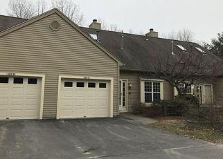 Foreclosure Home in Clinton, MA, 01510, C RIDGEFIELD CIR ID: F4271035