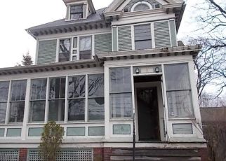 Foreclosure Home in Otsego county, NY ID: F4271037