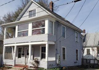 Casa en ejecución hipotecaria in Torrington, CT, 06790,  MAUD ST ID: F4271043