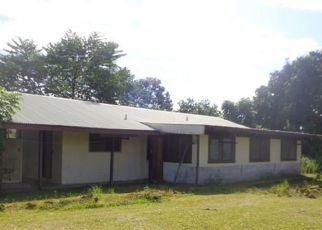 Casa en ejecución hipotecaria in Hilo, HI, 96720,  KOMOHANA ST ID: F4271058