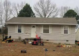 Casa en ejecución hipotecaria in Conway, AR, 72032,  GERIK LN ID: F4271104