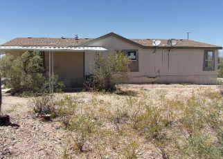 Casa en ejecución hipotecaria in Sahuarita, AZ, 85629,  S THREE WELLS CT ID: F4271111
