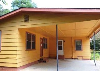 Foreclosed Home en HOUSTON ST, Dry Branch, GA - 31020
