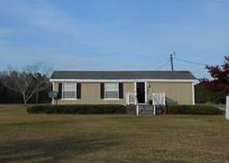 Foreclosure Home in Manning, SC, 29102,  LITTLE STAR RD ID: F4271129