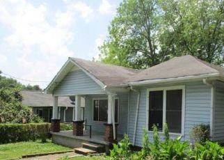 Casa en ejecución hipotecaria in Atlanta, GA, 30318,  HALL ST NW ID: F4271188