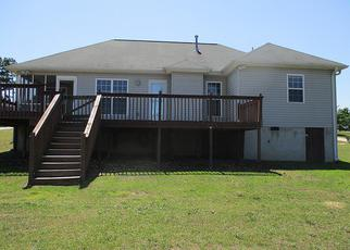 Foreclosure Home in Aiken county, SC ID: F4271193