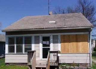 Casa en ejecución hipotecaria in Des Moines, IA, 50317,  MAPLE ST ID: F4271203