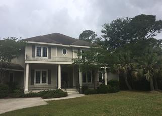 Casa en ejecución hipotecaria in Hilton Head Island, SC, 29926,  STEVENS CT ID: F4271204
