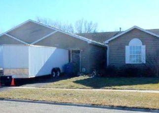 Casa en ejecución hipotecaria in Dekalb Condado, IL ID: F4271209