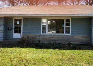 Casa en ejecución hipotecaria in Fulton Condado, IL ID: F4271257