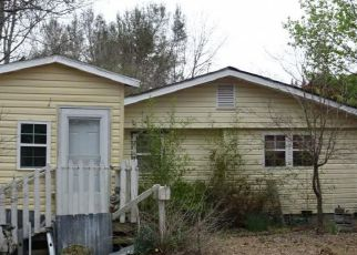 Foreclosure Home in Robeson county, NC ID: F4271268