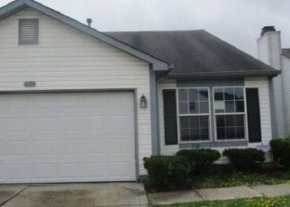 Foreclosure Home in Indianapolis, IN, 46235,  CEDAR PINE DR ID: F4271281