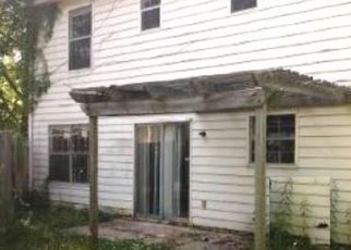 Casa en ejecución hipotecaria in Stone Mountain, GA, 30088,  MILL LAKE CIR ID: F4271286