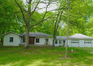 Foreclosure Home in Allen county, IN ID: F4271293