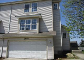 Casa en ejecución hipotecaria in Portage, IN, 46368,  GATEMAN ST ID: F4271299
