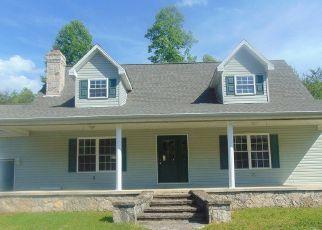 Casa en ejecución hipotecaria in Johnson Condado, KY ID: F4271320