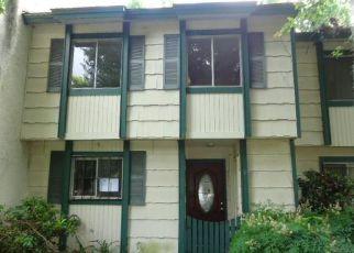Casa en ejecución hipotecaria in Savannah, GA, 31406,  TIBET AVE ID: F4271352