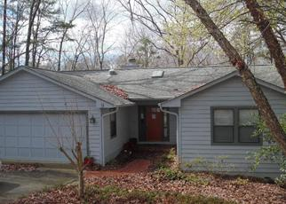 Foreclosure Home in Oconee county, SC ID: F4271358