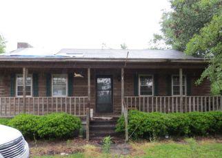 Casa en ejecución hipotecaria in Nichols, SC, 29581,  THREE BEND RD ID: F4271369