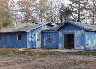 Foreclosure Home in York county, ME ID: F4271385