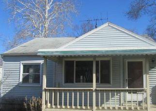 Casa en ejecución hipotecaria in Dearborn Heights, MI, 48125,  ANNAPOLIS ST ID: F4271399