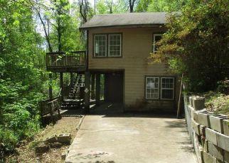Casa en ejecución hipotecaria in Beaufort Condado, NC ID: F4271428