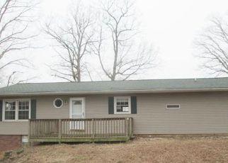 Casa en ejecución hipotecaria in Albemarle, NC, 28001,  LOWDER RD ID: F4271438