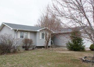Casa en ejecución hipotecaria in Grand Island, NE, 68803,  NORSEMAN AVE ID: F4271440