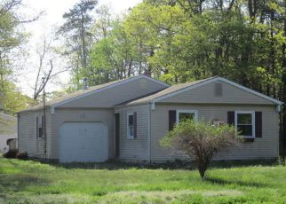 Foreclosed Home in WESTERN BLVD, Bayville, NJ - 08721
