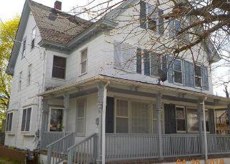 Casa en ejecución hipotecaria in Millville, NJ, 08332,  N 4TH ST ID: F4271459