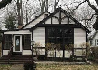 Casa en ejecución hipotecaria in Absecon, NJ, 08201,  W CHURCH ST ID: F4271463
