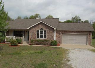 Casa en ejecución hipotecaria in Cherokee Condado, KS ID: F4271484