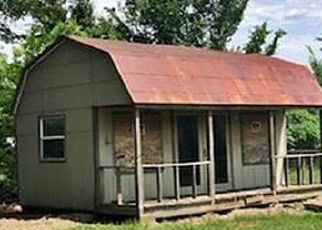 Foreclosure Home in Haskell county, OK ID: F4271486