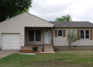 Casa en ejecución hipotecaria in Tulsa, OK, 74115,  E JASPER ST ID: F4271502