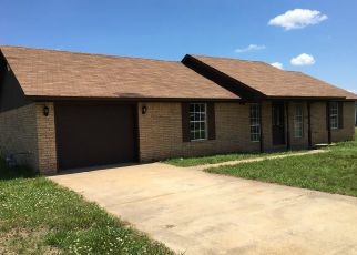 Foreclosure Home in Le Flore county, OK ID: F4271526