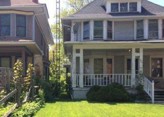 Casa en ejecución hipotecaria in Toledo, OH, 43620,  FULTON ST ID: F4271532