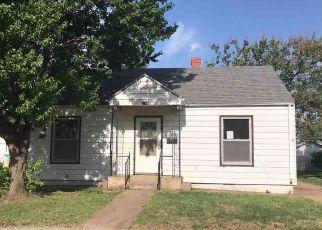 Casa en ejecución hipotecaria in Kingfisher Condado, OK ID: F4271535