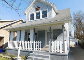 Casa en ejecución hipotecaria in Dayton, OH, 45403,  E 5TH ST ID: F4271551