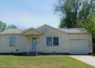 Foreclosure Home in Oklahoma City, OK, 73135,  SE 45TH ST ID: F4271566