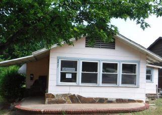 Casa en ejecución hipotecaria in Tulsa, OK, 74112,  E 4TH ST ID: F4271572