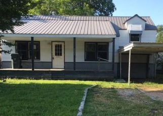 Foreclosure Home in Muskogee, OK, 74403,  ELMIRA ST ID: F4271581