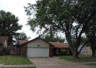 Casa en ejecución hipotecaria in Tulsa, OK, 74146,  E 37TH PL ID: F4271582