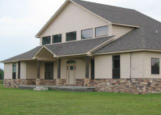 Foreclosure Home in Mayes county, OK ID: F4271604