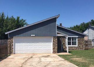 Casa en ejecución hipotecaria in Oklahoma City, OK, 73114,  NW 114TH ST ID: F4271610