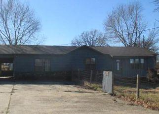 Casa en ejecución hipotecaria in Van Buren, AR, 72956,  UNIONTOWN HWY ID: F4271616
