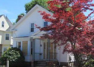 Foreclosure Home in West Warwick, RI, 02893,  GARDNER AVE ID: F4271618