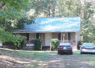 Casa en ejecución hipotecaria in Dickson Condado, TN ID: F4271627